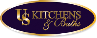 U S Kitchens and Baths