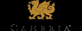 logo for Cambria
