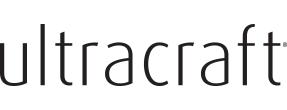 logo for Ultracraft